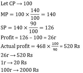 கணித வினா விடை | MATHEMATICS QUIZ |_100.1