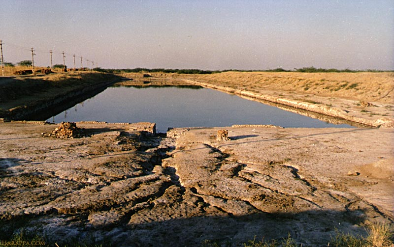 சிந்துவெளி நாகரிகம் (ஹரப்பா) | Indus Valley Civilisation (Harappa) |_120.1
