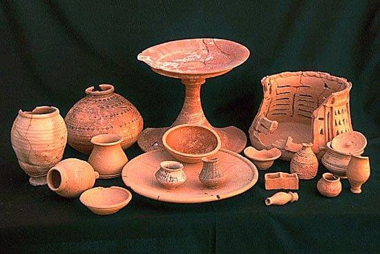 சிந்துவெளி நாகரிகம் (ஹரப்பா) | Indus Valley Civilisation (Harappa) |_170.1