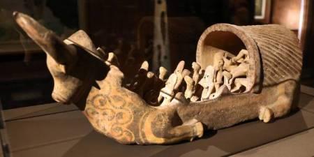 சிந்துவெளி நாகரிகம் (ஹரப்பா) | Indus Valley Civilisation (Harappa) |_140.1