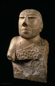 சிந்துவெளி நாகரிகம் (ஹரப்பா) | Indus Valley Civilisation (Harappa) |_130.1