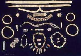 சிந்துவெளி நாகரிகம் (ஹரப்பா) | Indus Valley Civilisation (Harappa) |_160.1