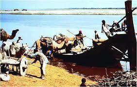 சிந்துவெளி நாகரிகம் (ஹரப்பா) | Indus Valley Civilisation (Harappa) |_110.1