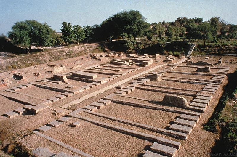 சிந்துவெளி நாகரிகம் (ஹரப்பா) | Indus Valley Civilisation (Harappa) |_100.1