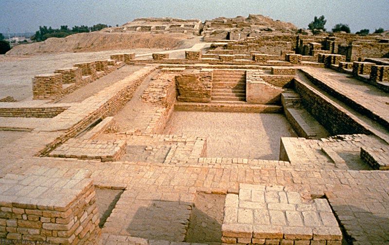 சிந்துவெளி நாகரிகம் (ஹரப்பா) | Indus Valley Civilisation (Harappa) |_90.1