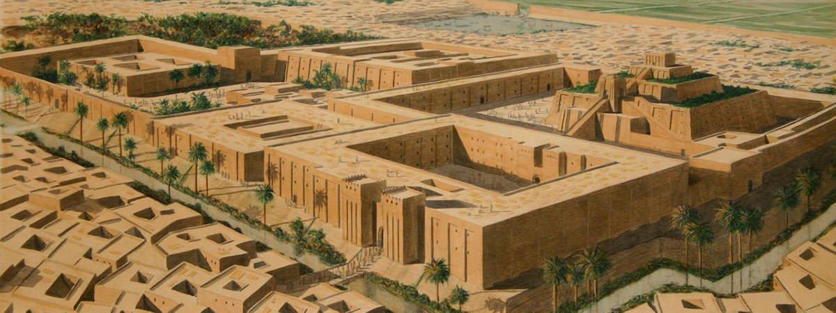 சிந்துவெளி நாகரிகம் (ஹரப்பா) | Indus Valley Civilisation (Harappa) |_70.1