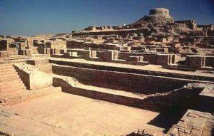 சிந்துவெளி நாகரிகம் (ஹரப்பா) | Indus Valley Civilisation (Harappa) |_50.1