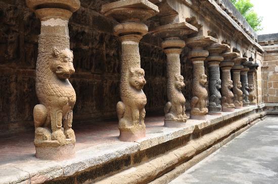 பல்லவர்கள் | The Pallavas |_90.1