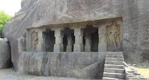 பல்லவர்கள் | The Pallavas |_60.1