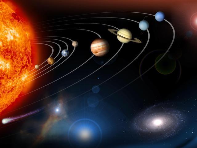 சூரிய மண்டலம் | The Solar System for TNPSC |_50.1