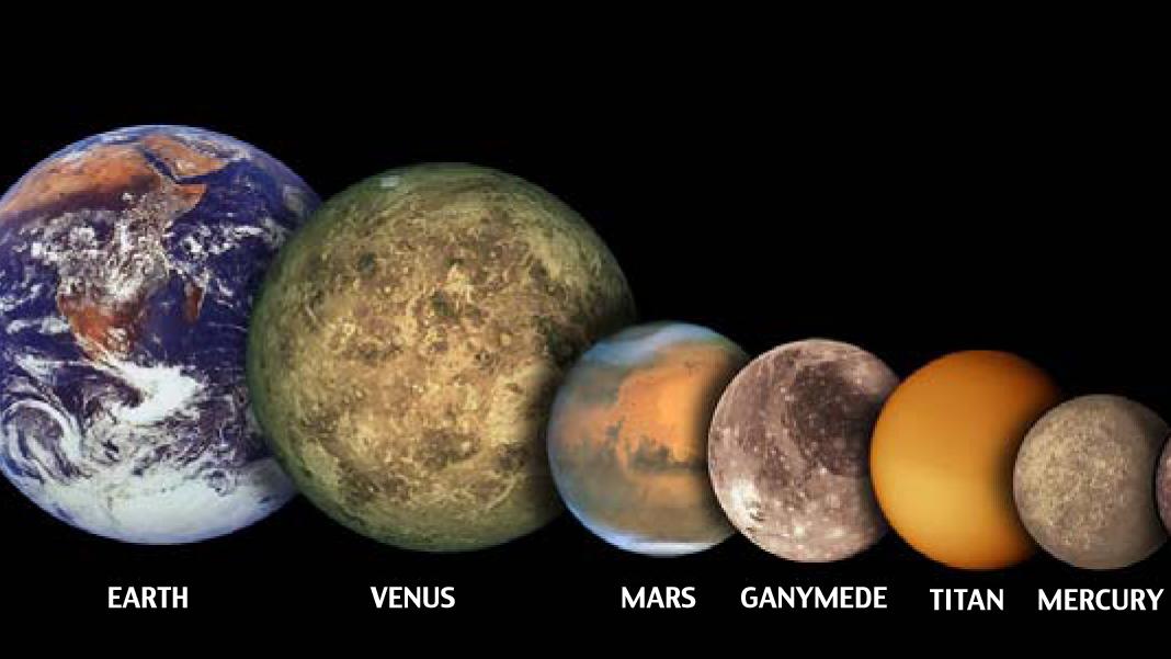 சூரிய மண்டலம் | The Solar System for TNPSC |_130.1