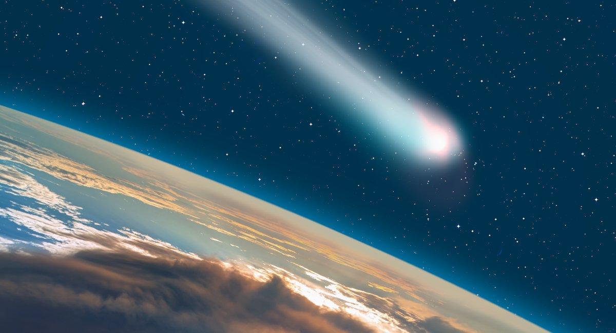 சூரிய மண்டலம் | The Solar System for TNPSC |_110.1