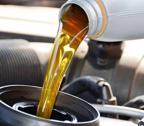 பெட்ரோலியம் மற்றும் பெட்ரோலிய பொருட்கள் | Petroleum and its Products for TNPSC |_50.1