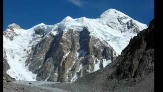 The most important mountain peaks in India |_100.1