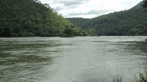 Longest Rivers in India |_130.1