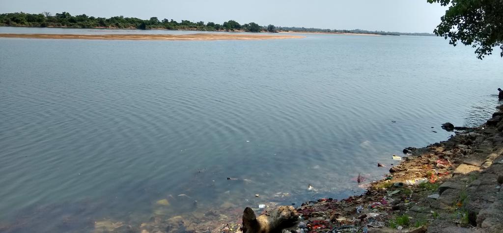 Longest Rivers in India |_120.1