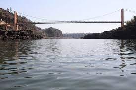 Longest Rivers in India |_90.1