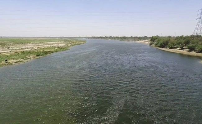 Longest Rivers in India |_80.1