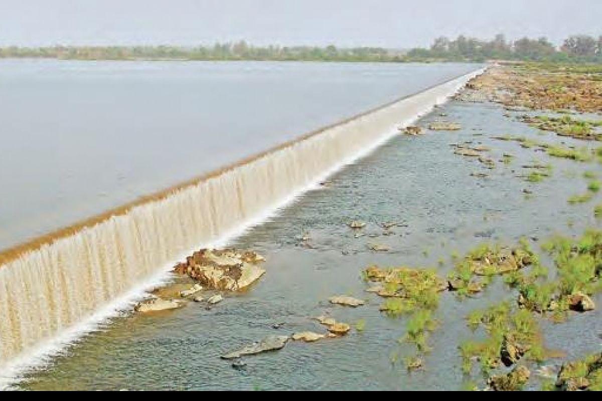 Longest Rivers in India |_70.1