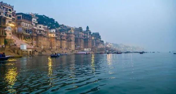 Longest Rivers in India |_60.1