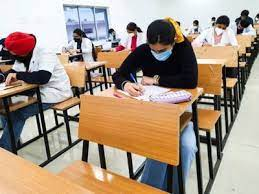 Bank Clerk Exams will be conducted in 13 Regional Languages |_70.1