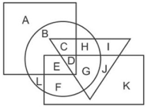 திறன் அறிவு வினா விடை | Reasoning quiz |_150.1