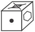திறன் அறிவு வினா விடை | Reasoning quiz |_240.1