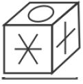 திறன் அறிவு வினா விடை | Reasoning quiz |_220.1