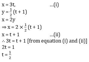 கணித வினா விடை | MATHEMATICS QUIZ |_340.1