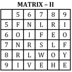 திறன் அறிவு வினா விடை | Reasoning quiz |_70.1