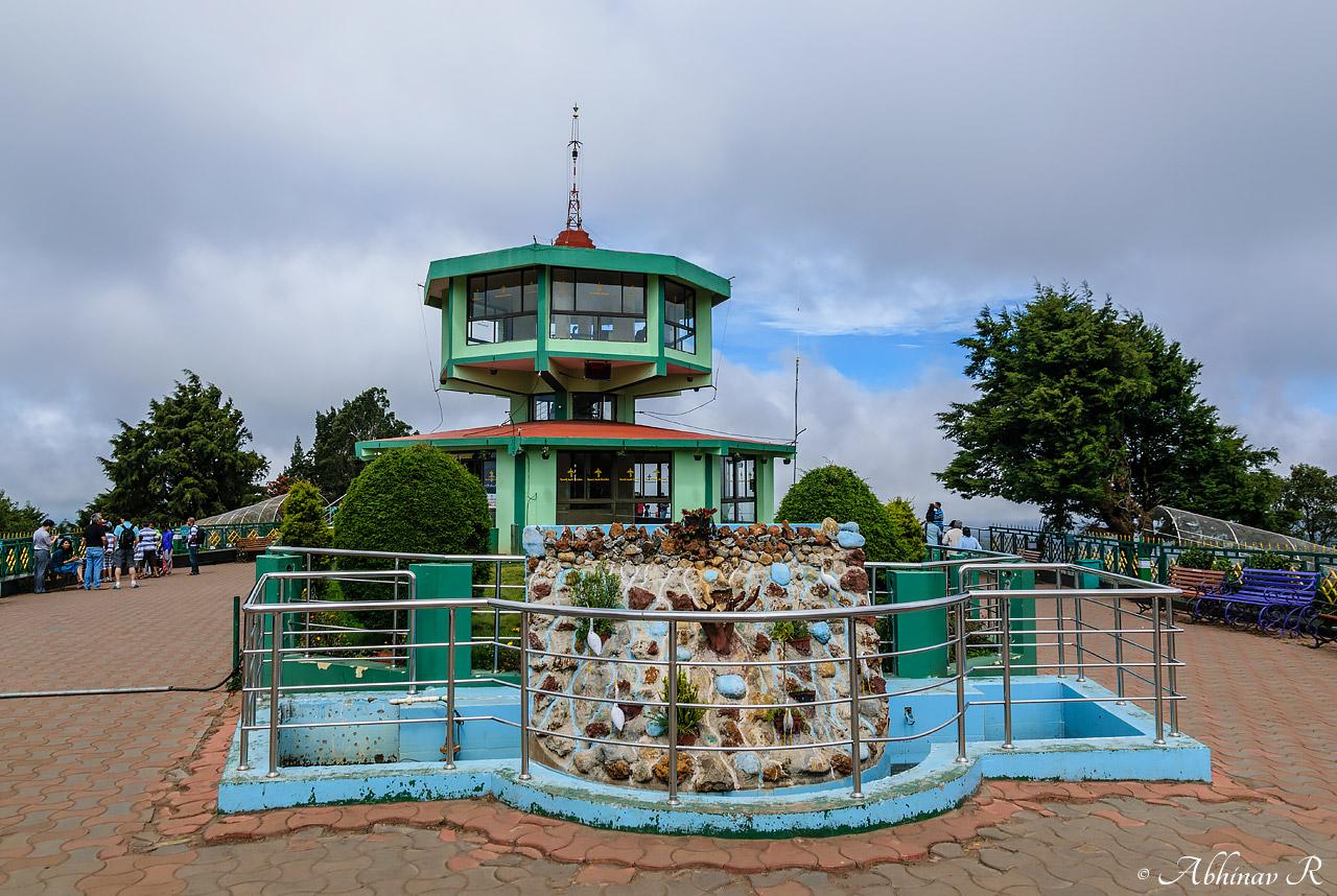 Famous tourist places in tamilnadu | தமிழ்நாட்டில் பிரபலமான சுற்றுலா இடங்கள் |_140.1