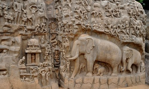 Famous tourist places in tamilnadu | தமிழ்நாட்டில் பிரபலமான சுற்றுலா இடங்கள் |_120.1