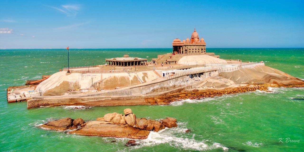 Famous tourist places in tamilnadu | தமிழ்நாட்டில் பிரபலமான சுற்றுலா இடங்கள் |_80.1