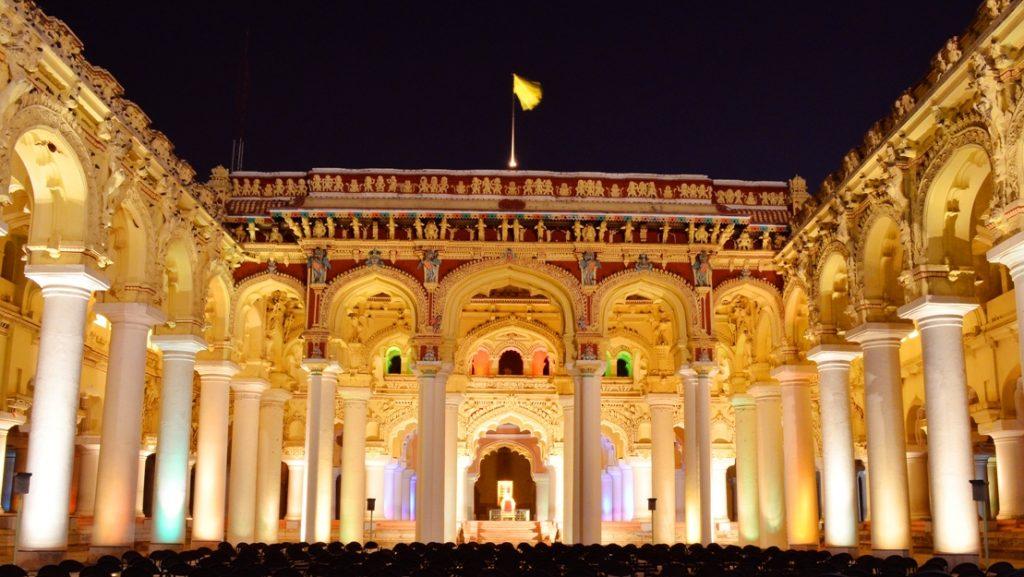 Famous tourist places in tamilnadu | தமிழ்நாட்டில் பிரபலமான சுற்றுலா இடங்கள் |_60.1