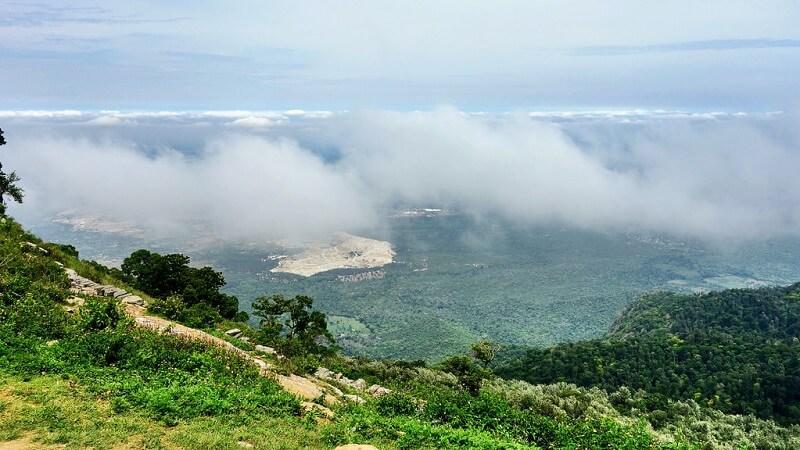 Famous tourist places in tamilnadu | தமிழ்நாட்டில் பிரபலமான சுற்றுலா இடங்கள் |_170.1