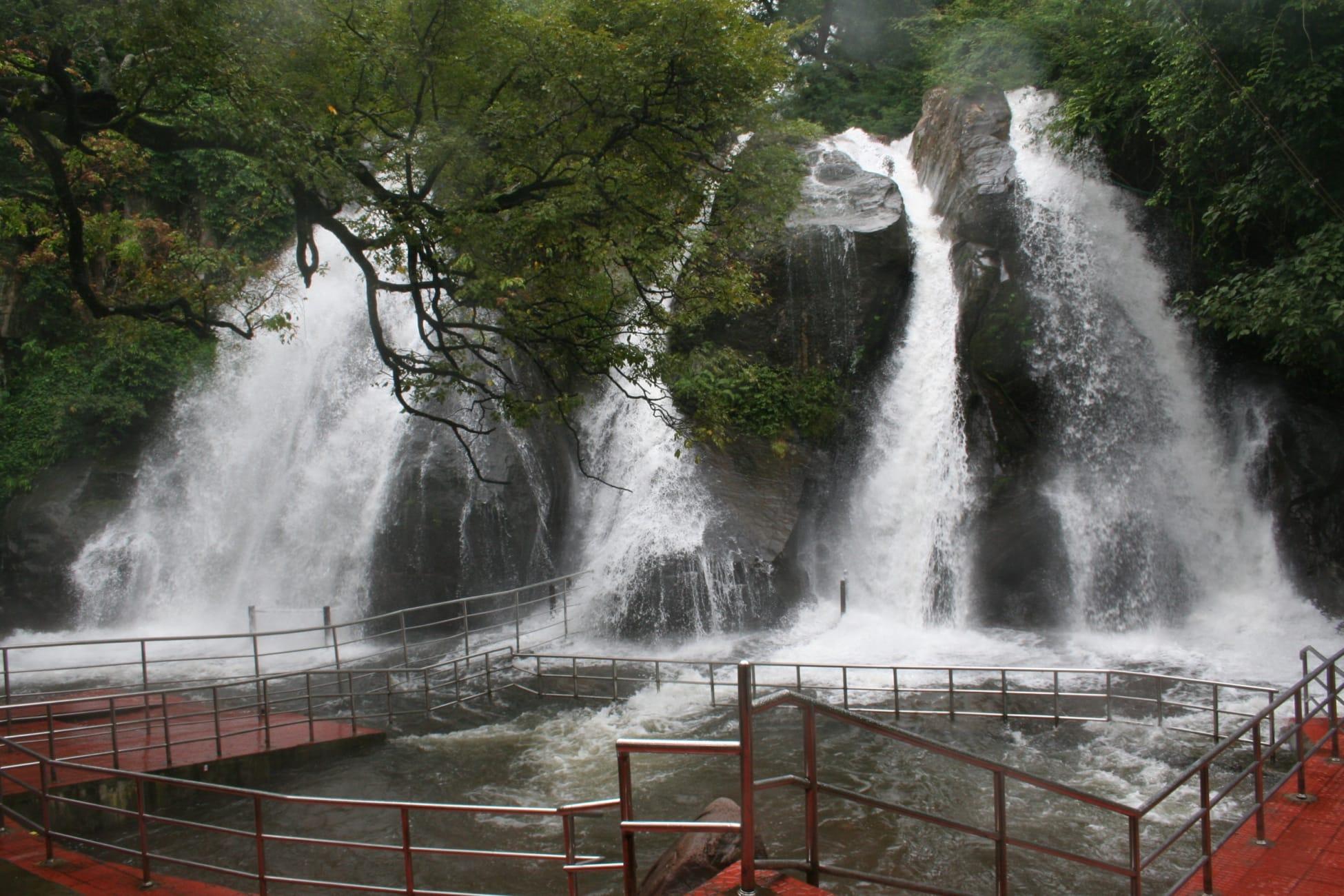 Famous tourist places in tamilnadu | தமிழ்நாட்டில் பிரபலமான சுற்றுலா இடங்கள் |_160.1