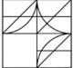 திறன் அறிவு வினா விடை | Reasoning quiz |_50.1
