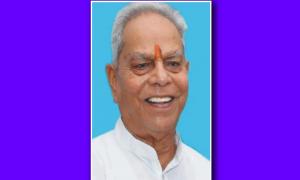 Daily Current Affairs in Telugu   6 April Important Current Affairs in Telugu  _180.1