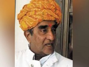 Daily Current Affairs in Telugu   8 April Important Current Affairs in Telugu  _150.1