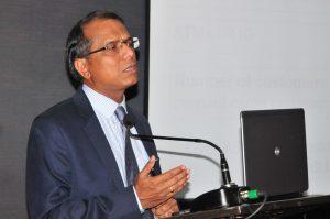 Daily Current Affairs in Telugu | 19 April Important Current Affairs in Telugu |_60.1