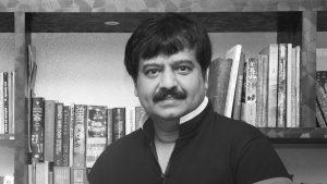 Daily Current Affairs in Telugu | 19 April Important Current Affairs in Telugu |_170.1
