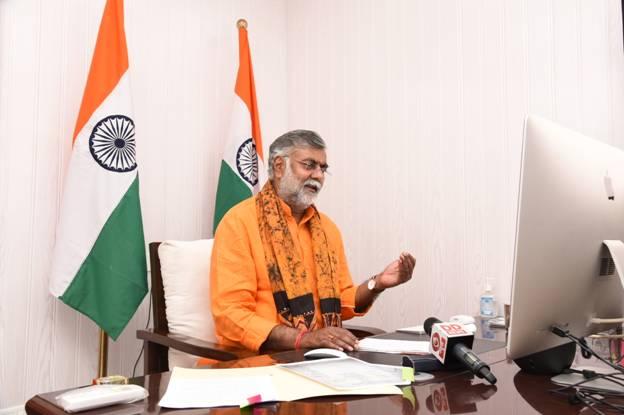 Daily Current Affairs in Telugu|21 April 2021 Important Current Affairs in Telugu |_50.1