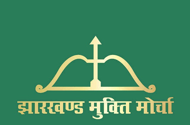 Daily Current Affairs in Telugu|21 April 2021 Important Current Affairs in Telugu |_80.1