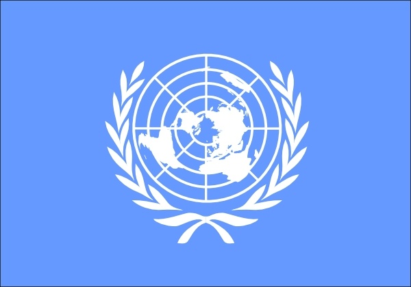 UN English Language Day & UN Spanish Language Day | యుఎన్ ఆంగ్ల భాషా దినోత్సవం మరియు యుఎన్ స్పానిష్ భాషా దినోత్సవం |_40.1