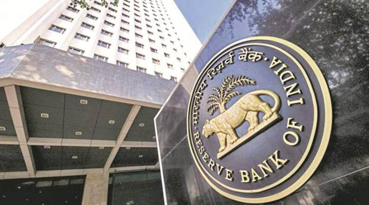 RBI joins network for greening financial system | నెట్వర్క్ ఫర్ గ్రీనింగ్ ఫైనాన్సియల్ సిస్టంలో చేరిన RBI |_40.1