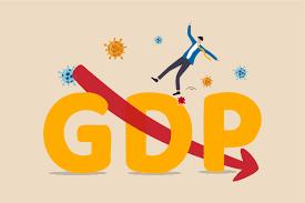 Ind-Ra Projects India's GDP Growth Rate at 10.1% in FY22   Ind-Ra సంస్థ FY22 లో భారతదేశ జిడిపి వృద్ధి రేటు 10.1% వద్ద ఉంటుందని సూచిస్తోంది  _40.1