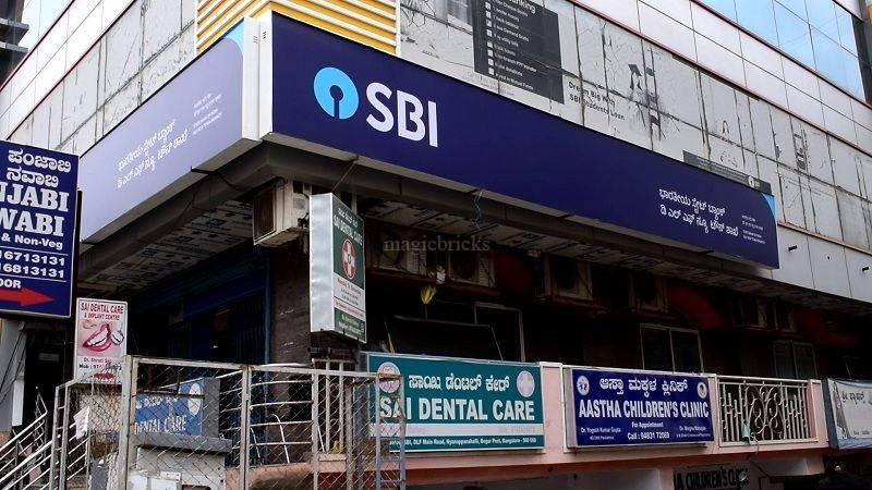 SBI Research Projects India's GDP Growth Rate at 10.4% for FY22   SBI Research 2022 ఆర్ధిక సంవత్సరానికిగాను భారత GDP వృద్ది రేటును 10.4% గా అంచనా వేసింది.  _40.1