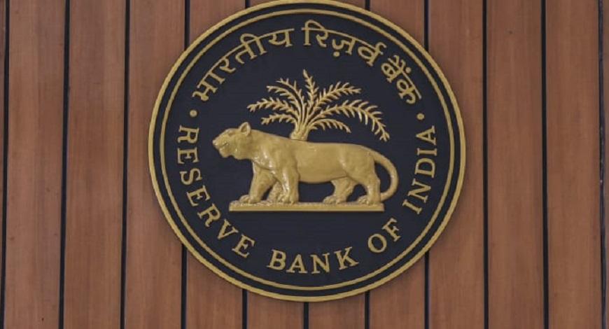 RBI cancels licence of Bhagyodaya Friends Urban Co-operative Bank   భాగ్యోదయ ఫ్రెండ్స్ అర్బన్ కో-ఆపరేటివ్ బ్యాంక్ లైసెన్స్ను ఆర్బిఐ రద్దు చేసింది  _40.1