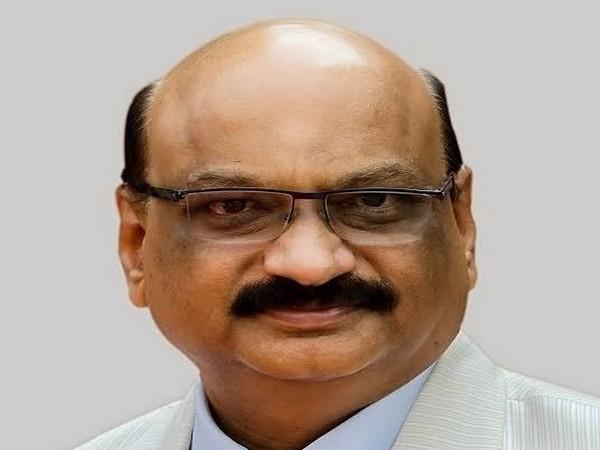 Supreme Court judge MM Shantanagoudar passes away   సుప్రీంకోర్టు న్యాయమూర్తి ఎంఎం శాంతనాగౌడర్ కన్నుమూశారు  _40.1