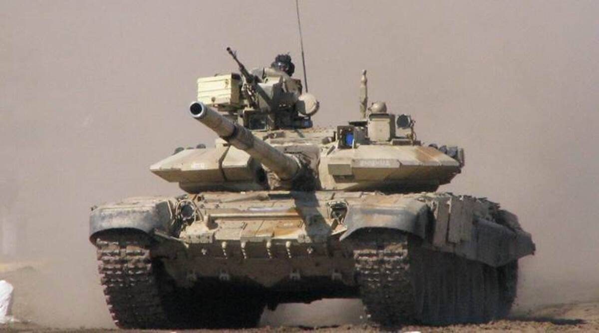 India third highest military spender in 2020 | 2020లో అత్యధిక సైనిక వ్యయ దేశాలలో మూడవ స్థానంలో ఉన్న భారత్. |_40.1